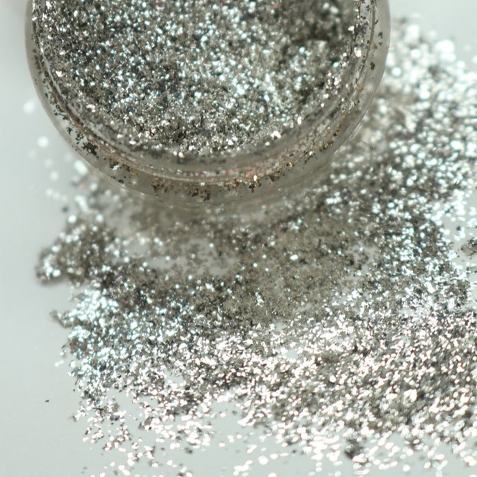 CRYSTAL DIAMOND PRISMATIC PIGMENT