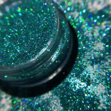 Load image into Gallery viewer, AVENTURINE COSMIC GLITTER