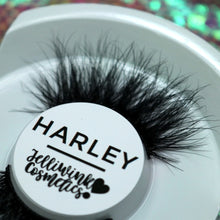 Load image into Gallery viewer, HARLEY- 25MM ALTER EGO LASH