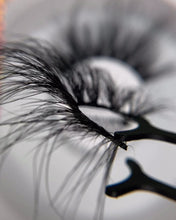 Load image into Gallery viewer, MOXIE- 25MM ALTER EGO LASH