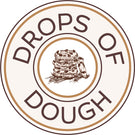 Drops of Dough
