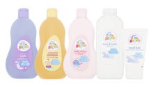 Load image into Gallery viewer, Asda Little Angels Baby Toiletries