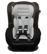 Load image into Gallery viewer, Mothercare Madrid Car Seats