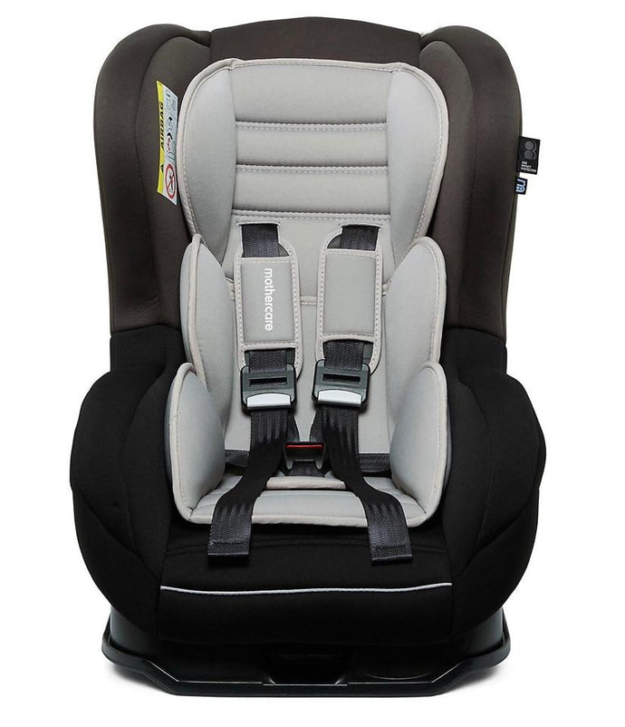 Mothercare Madrid Car Seats