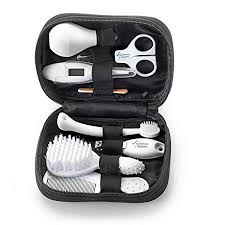 Tommee Tippe Healthcare Kit