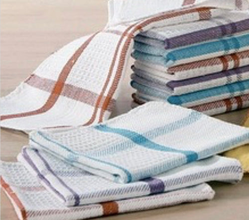 3-Piece Kitchen Tea small Towels