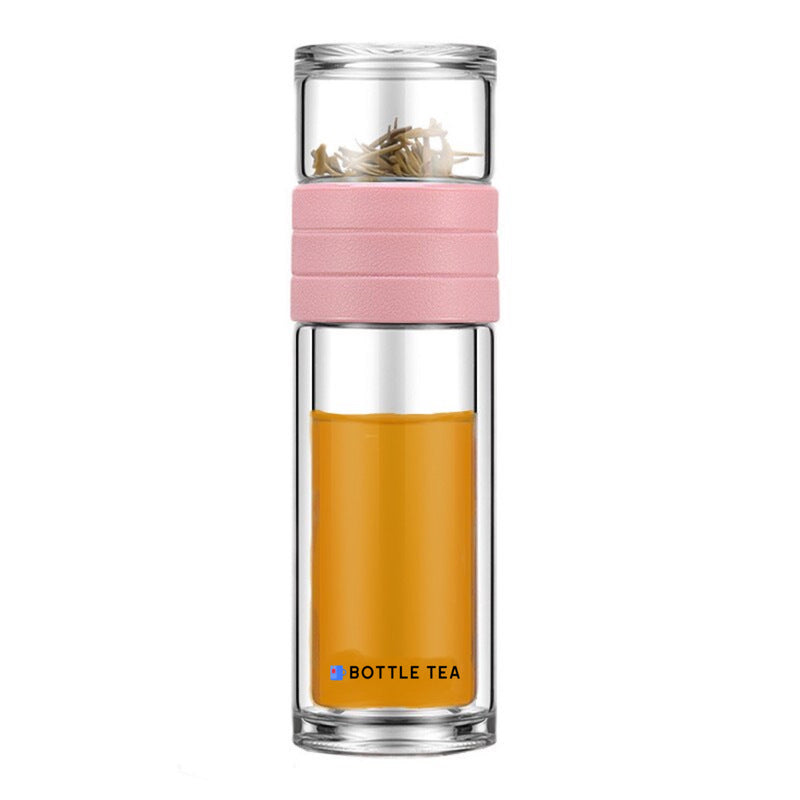 TEA BOTTLE - Smart Bottle  - bottle BOTTLE TEA - Bottle Tea Bottle Tea - Bottle Tea