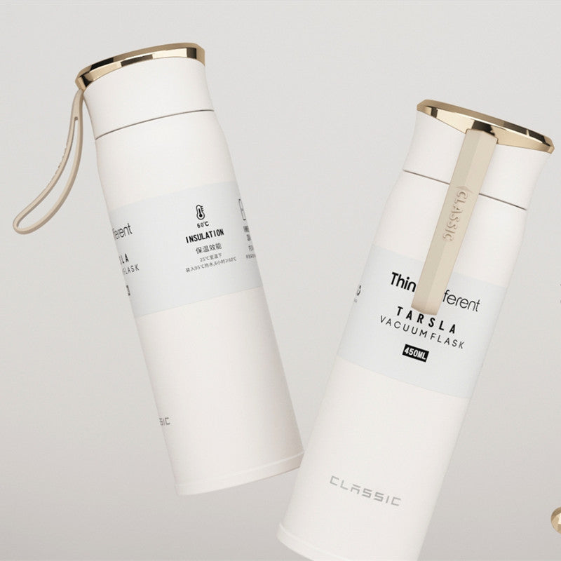 TARSLA - Smart Bottle  - bottle Bottle Tea - Bottle Tea Bottle Tea - Bottle Tea