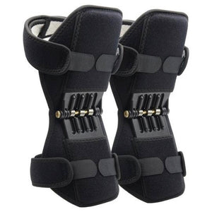 Power Knee Brace