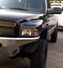 Load image into Gallery viewer, Dodge Ram 2nd Generation Offroad Bumper