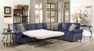 Kendrick Collection Sectional Sofa
