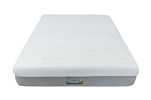 Angels Dream Luxury Mattress 12,5