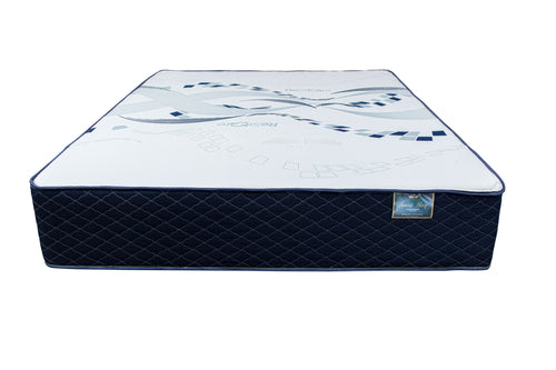 Smart Sleep - Luxury Mattress 11
