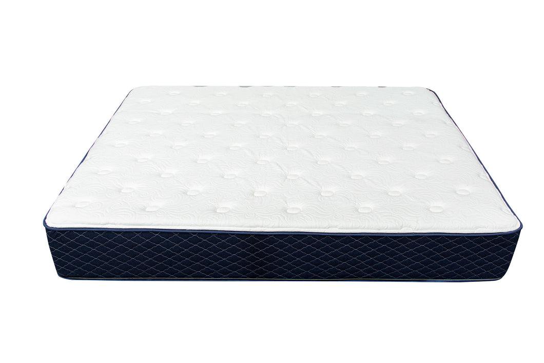 Hotel Evolution Mattress 13