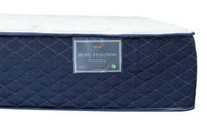 Hotel Evolution Mattress 13""
