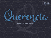 Load image into Gallery viewer, Querencia Mendoza Red Blend