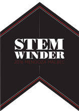 Load image into Gallery viewer, Stemwinder Mendoza Malbec