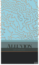 Load image into Gallery viewer, Alluvion Paso Robles Merlot