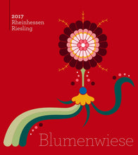 Load image into Gallery viewer, Blumenwiese Rheinhessen Riesling