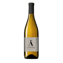 Load image into Gallery viewer, AB Valley Wines Alvarinho Minho