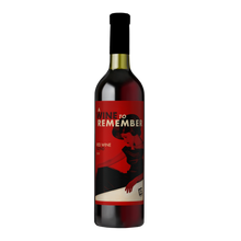 Load image into Gallery viewer, A Wine To Remember Paso Robles Red Blend