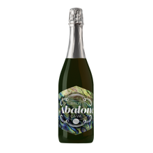 Load image into Gallery viewer, Abalone Brut Cava