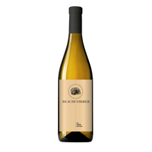 Load image into Gallery viewer, Beachcomber Carneros White Blend