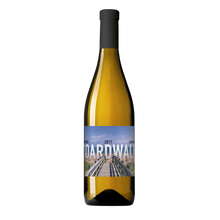 Load image into Gallery viewer, Boardwalk California Chardonnay