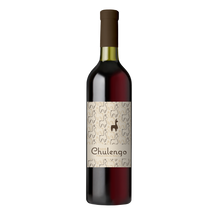 Load image into Gallery viewer, Chulengo Chilean Cabernet Reserva