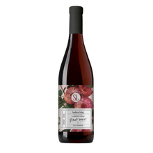 Load image into Gallery viewer, Climbing Rose California Pinot Noir (Southern Living)