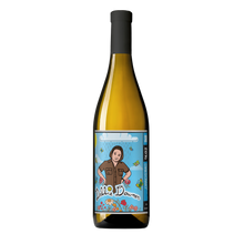 Load image into Gallery viewer, Debbie Downer South Eastern Australia Chardonnay
