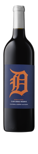 Detroit Tigers Club Series Reserve