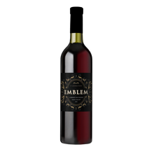 Load image into Gallery viewer, Emblem Napa Valley Cabernet Sauvignon