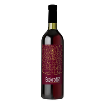 Load image into Gallery viewer, Explorador Portugal Red Blend