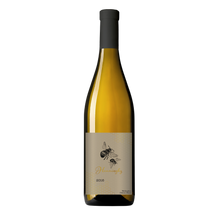 Load image into Gallery viewer, Heuningby South Africa Chenin Blanc