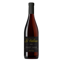 Load image into Gallery viewer, La Vaillance Milia 9 Estates Napa Valley Pinot Noir