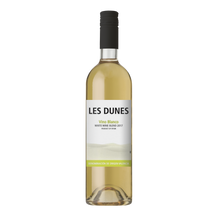 Load image into Gallery viewer, Les Dunes Valencia White Blend