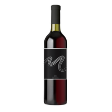Load image into Gallery viewer, Maravilloso Mendoza Red Blend