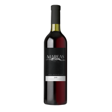 Load image into Gallery viewer, Mareas Argentina Red Blend