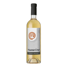 Load image into Gallery viewer, MasterChef California Pinot Grigio