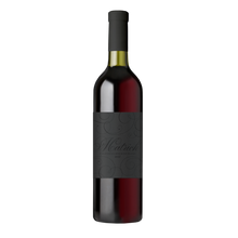 Load image into Gallery viewer, Matrick California Red Wine Blend