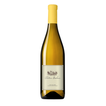Load image into Gallery viewer, Chateau Bonheur Vin Blanc