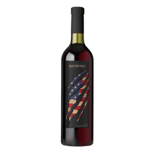 Load image into Gallery viewer, Old Tattoo Paso Robles Cabernet Sauvignon