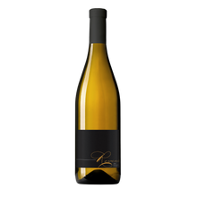 Load image into Gallery viewer, Revenir Dry Creek Valley Chardonnay