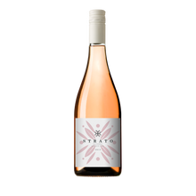 Load image into Gallery viewer, Strato California Grenache Rosé