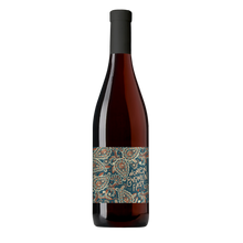 Load image into Gallery viewer, Women and Women First Willamette Valley Pinot Noir (Portlandia)