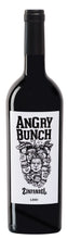 Load image into Gallery viewer, Angry Bunch Zinfandel