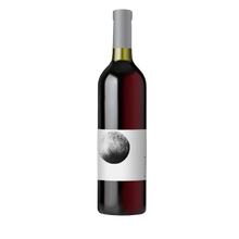 Load image into Gallery viewer, Noche En Blanco Spanish Cabernet Sauvignon