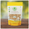 Organic Cowpea White Whole (Lobia)