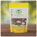 Organic Brown Chick Peas (Kala Chana)